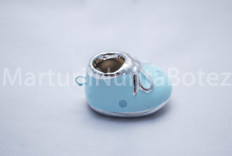 marturie_botez_botosel_ceramic_model1_ceramica10