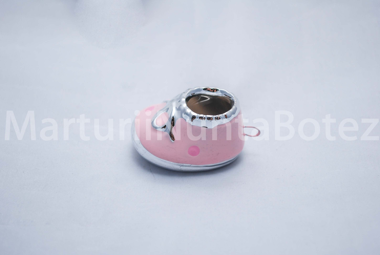 marturie_botez_botosel_ceramic_model1_ceramica5