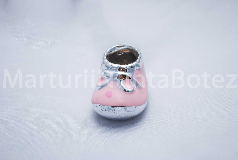 marturie_botez_botosel_ceramic_model1_ceramica7