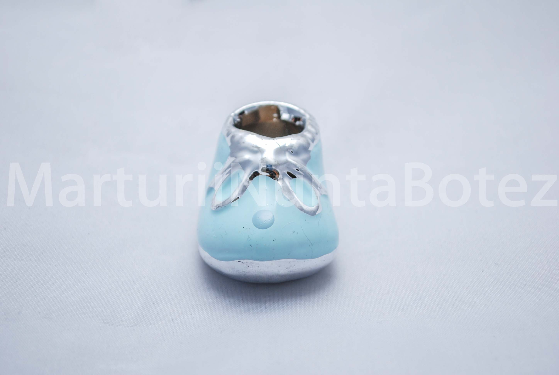 marturie_botez_botosel_ceramic_model1_ceramica8