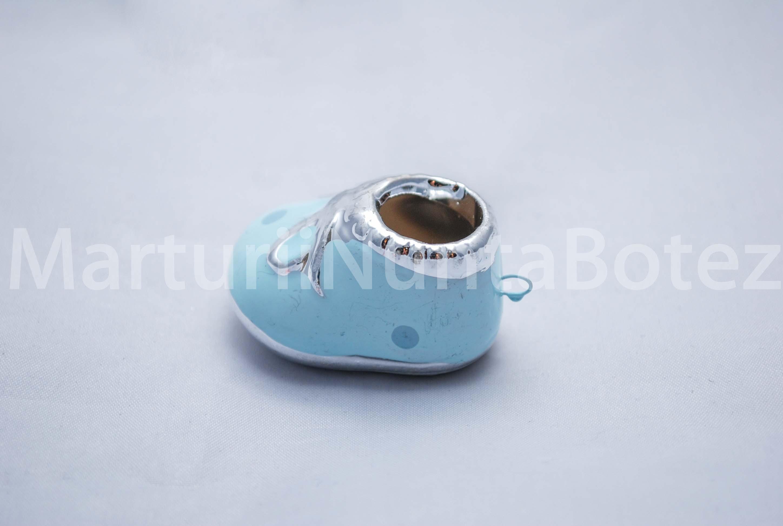 marturie_botez_botosel_ceramic_model1_ceramica9