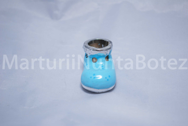 marturie_botez_botosel_ceramic_model2_ceramica5