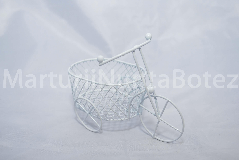 marturie_nunta_sau_botez_bicicleta_metal_cos_oval3