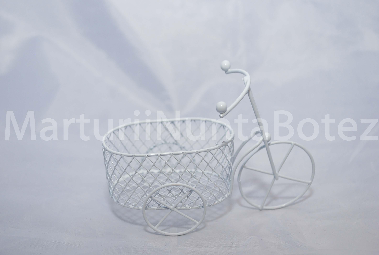 marturie_nunta_sau_botez_bicicleta_metal_cos_oval4