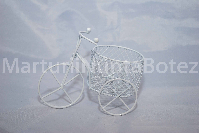 marturie_nunta_sau_botez_bicicleta_metal_cos_rotund2