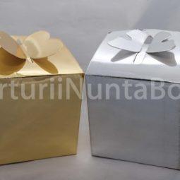 marturie_nunta_sau_botez_cutie10X10cm1