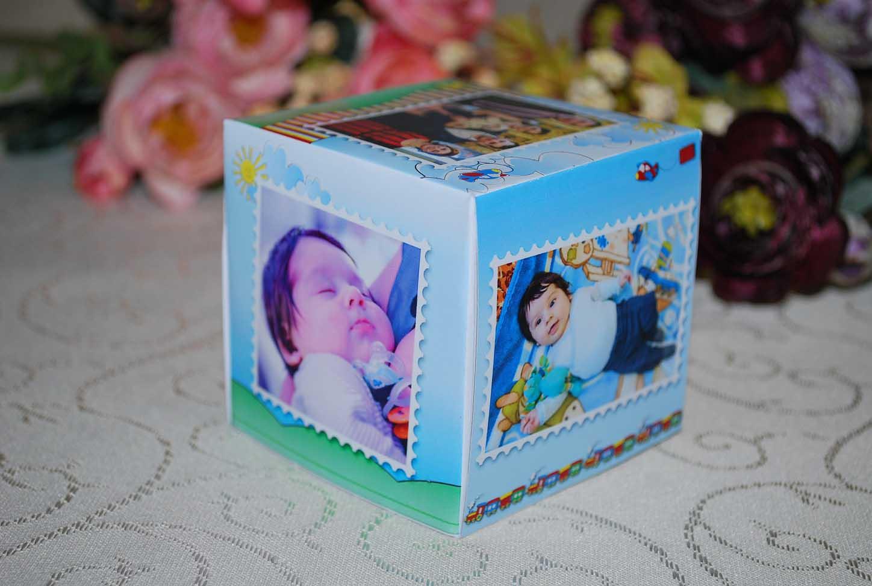 marturii_botez_colaj_foto_cub_5_poze_deosebit4