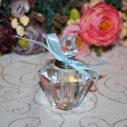 marturii_botez_sticla_mir_cristal1