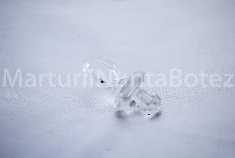 marturii_botez_suzeta_din_cristal_model_superb3