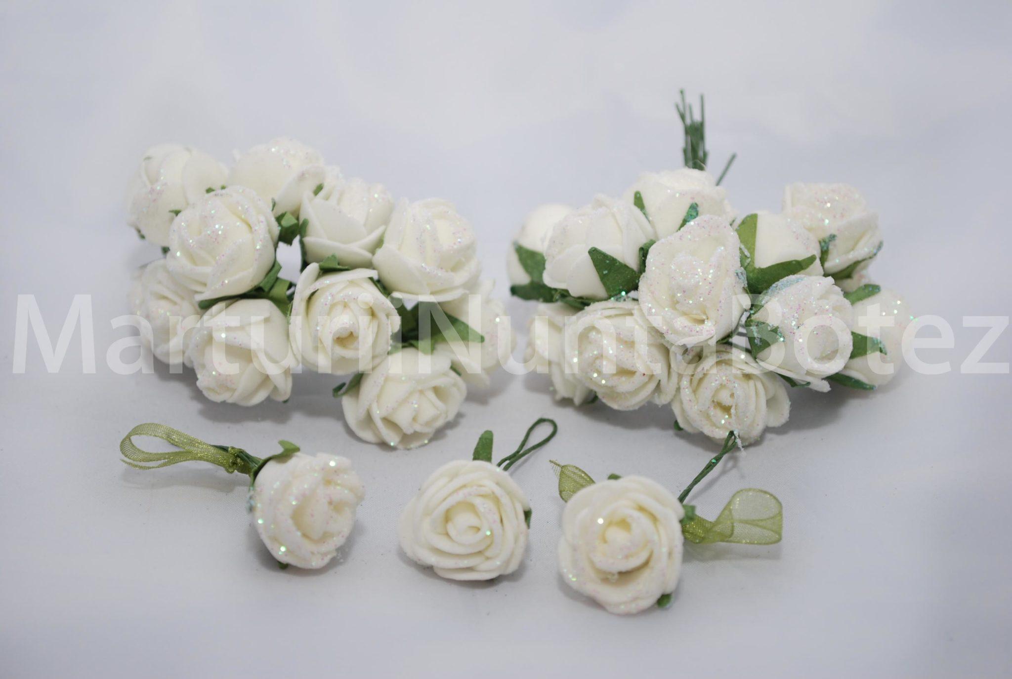 marturii_nunta_cocarde_cu_sclipici5