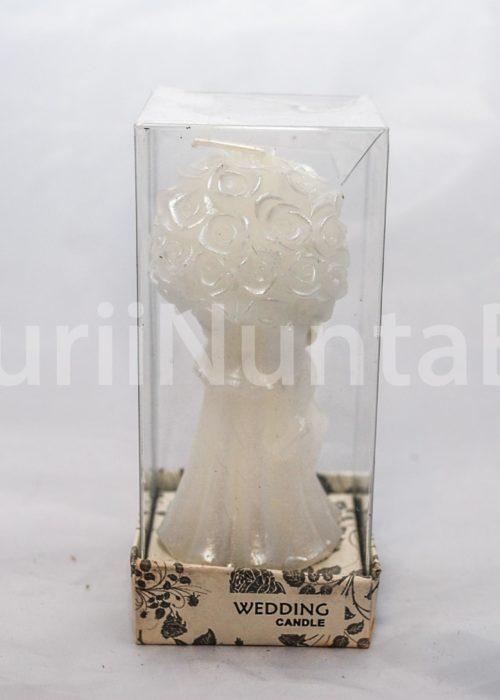 marturii_nunta_lumanare_model_trandafir