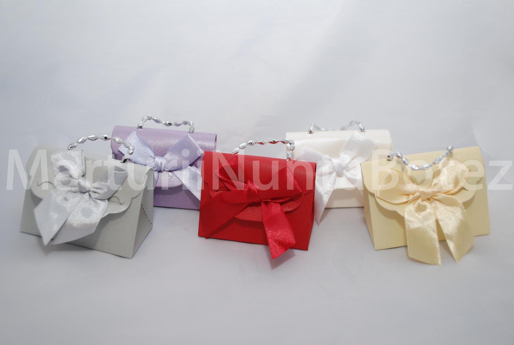 marturii_nunta_marturie_botez_cutie_carton_forma_gentuta_cinci_culori1