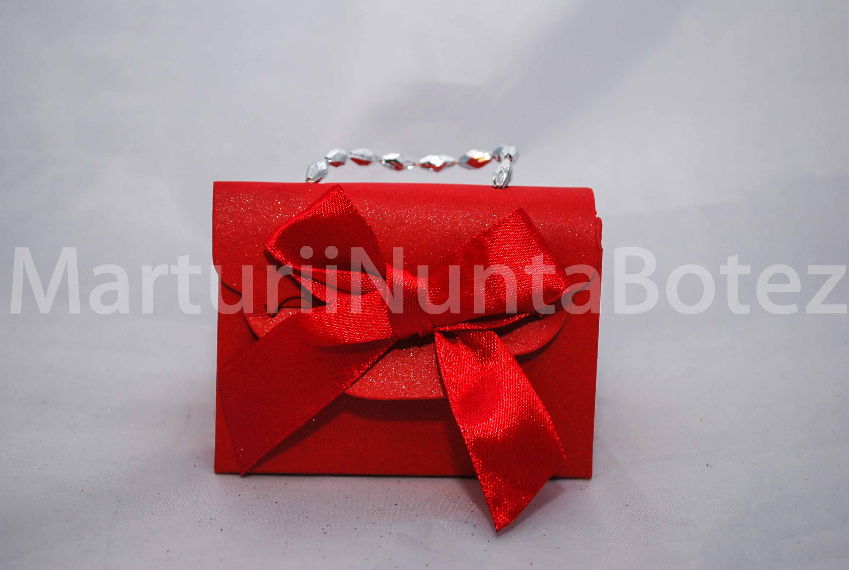 marturii_nunta_marturie_botez_cutie_carton_forma_gentuta_cinci_culori4