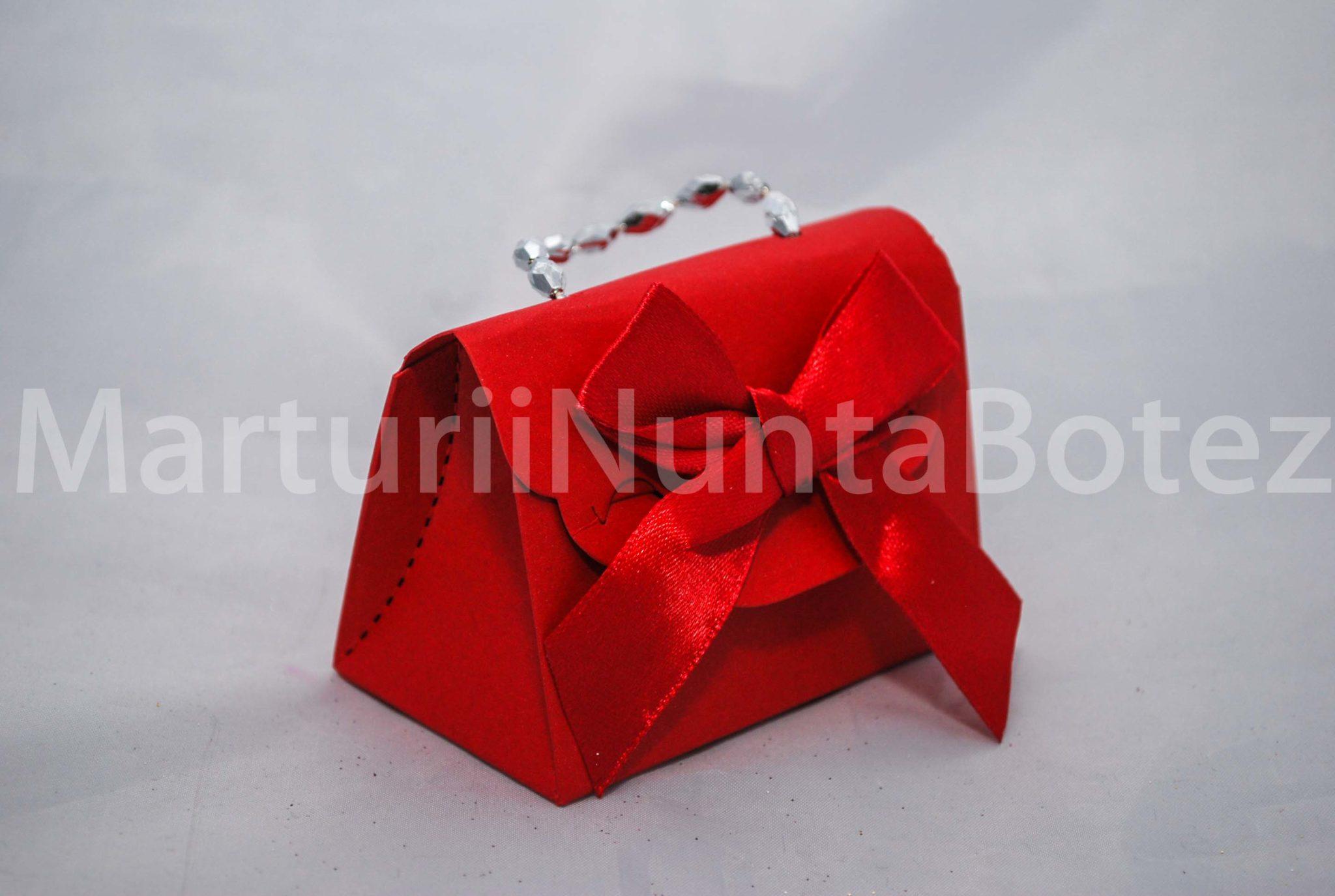 marturii_nunta_marturie_botez_cutie_carton_forma_gentuta_cinci_culori5