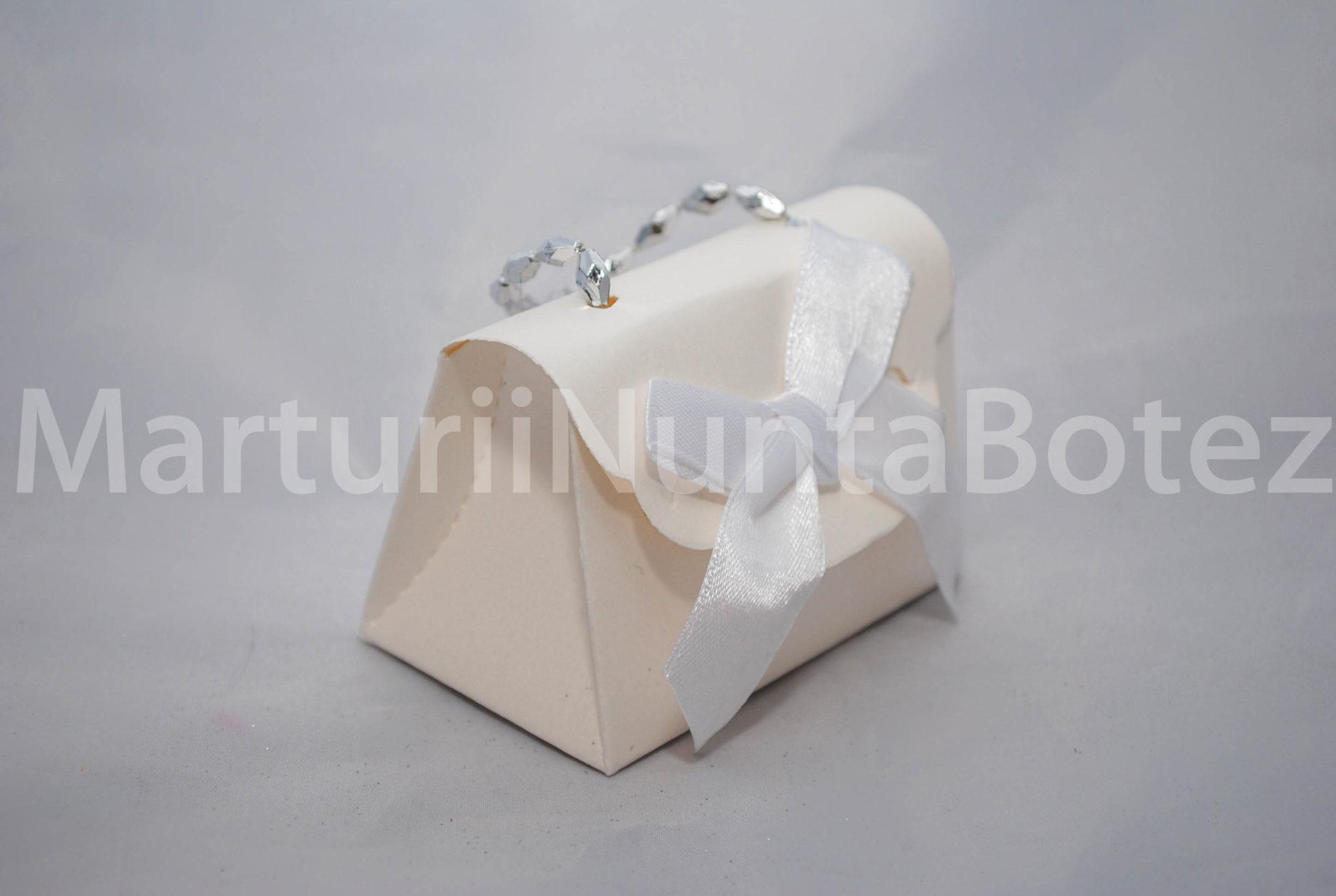 marturii_nunta_marturie_botez_cutie_carton_forma_gentuta_cinci_culori7