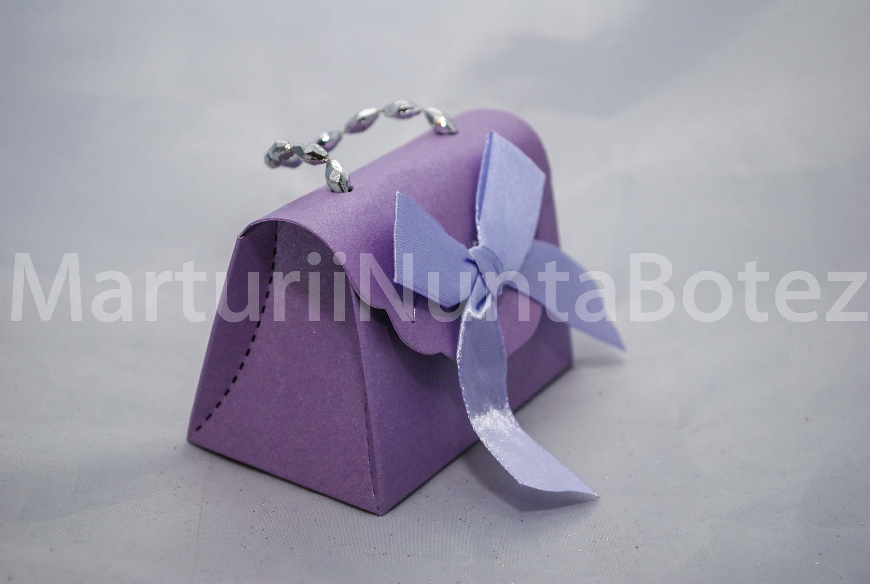 marturii_nunta_marturie_botez_cutie_carton_forma_gentuta_cinci_culori9