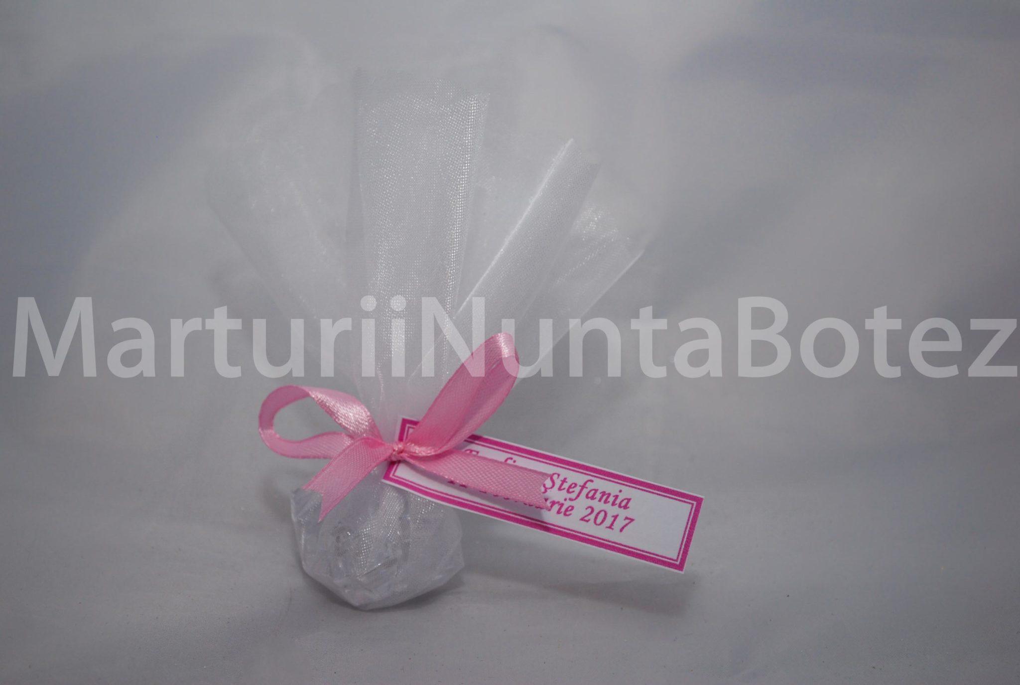 marturii_nunta_marturie_botez_discheta_cu_arahide_sau_pietre_decorative_ieftin10