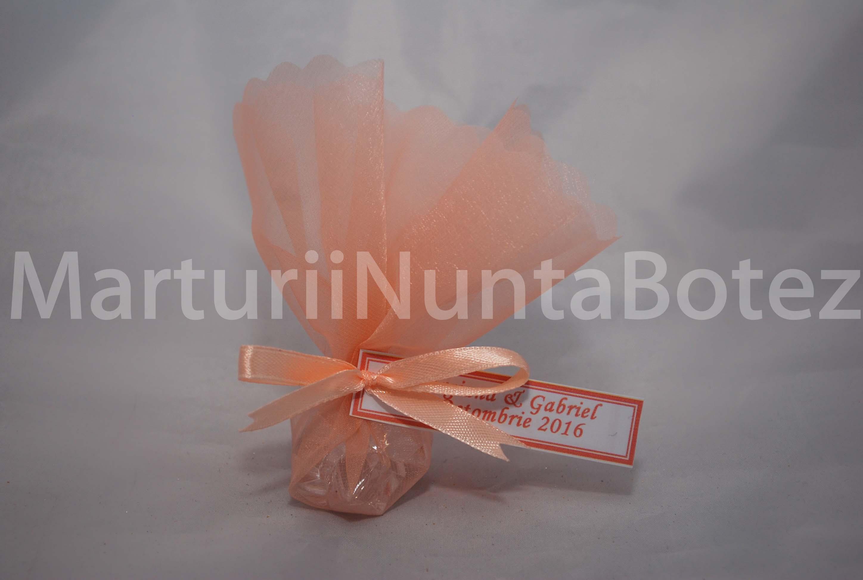 marturii_nunta_marturie_botez_discheta_cu_arahide_sau_pietre_decorative_ieftin12