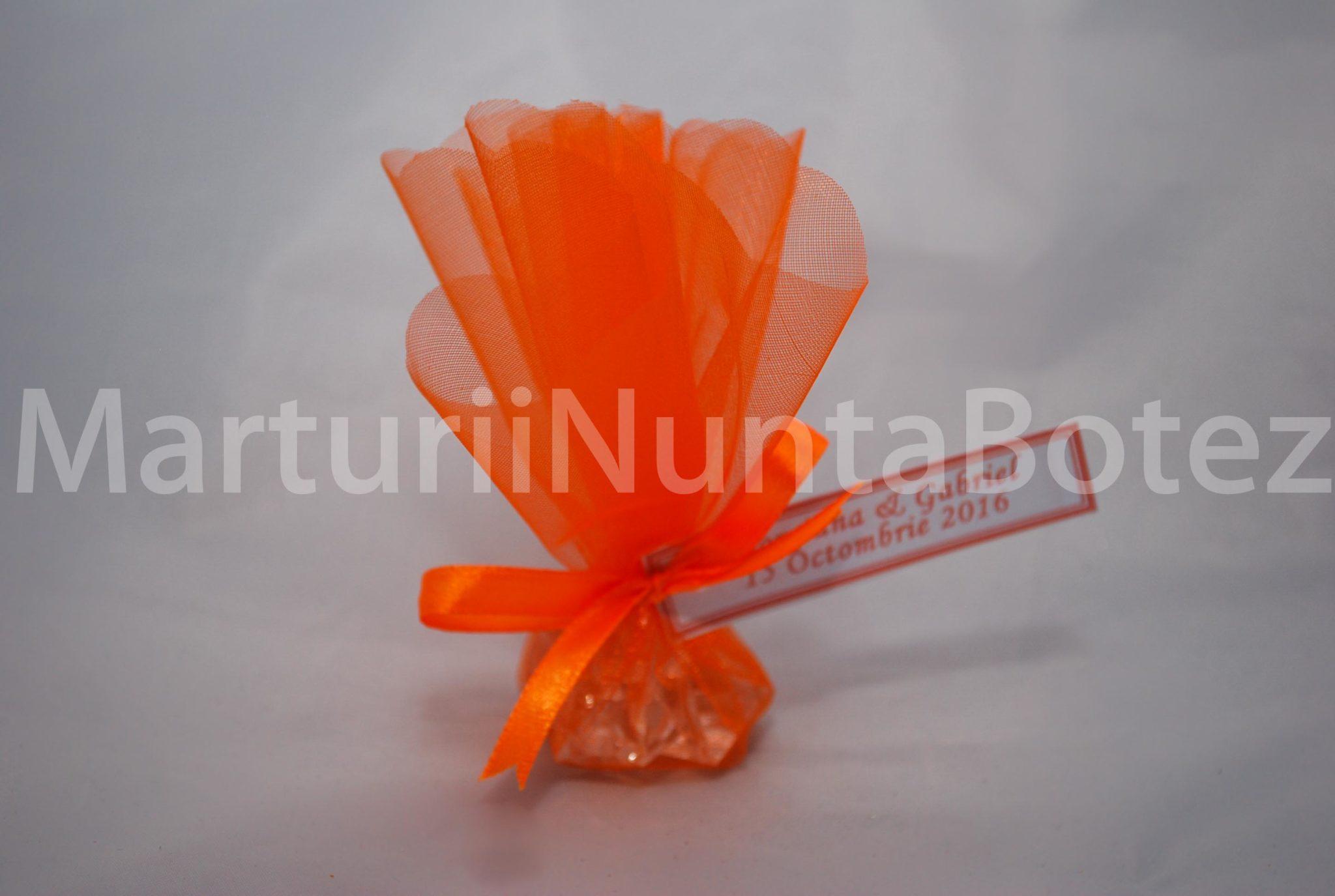 marturii_nunta_marturie_botez_discheta_cu_arahide_sau_pietre_decorative_ieftin4