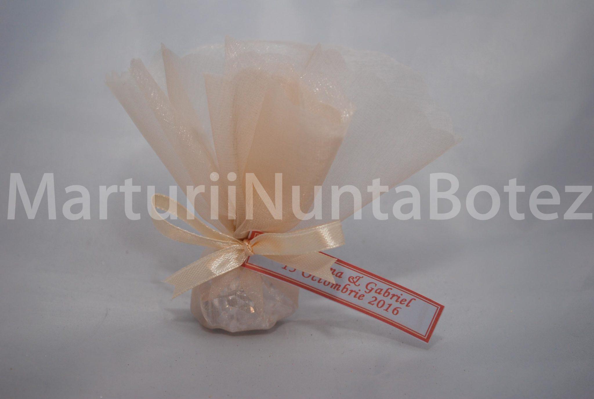 marturii_nunta_marturie_botez_discheta_cu_arahide_sau_pietre_decorative_ieftin8