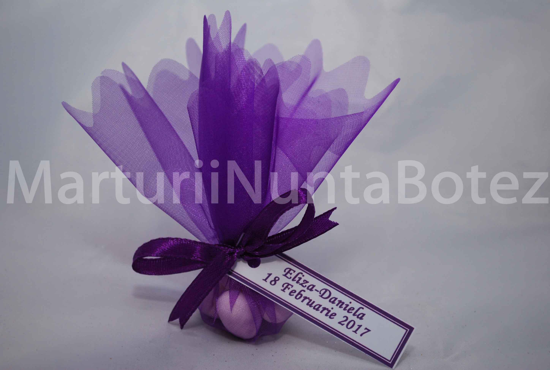 marturii_nunta_marturie_botez_discheta_cu_arahide_sau_pietre_decorative_ieftin9
