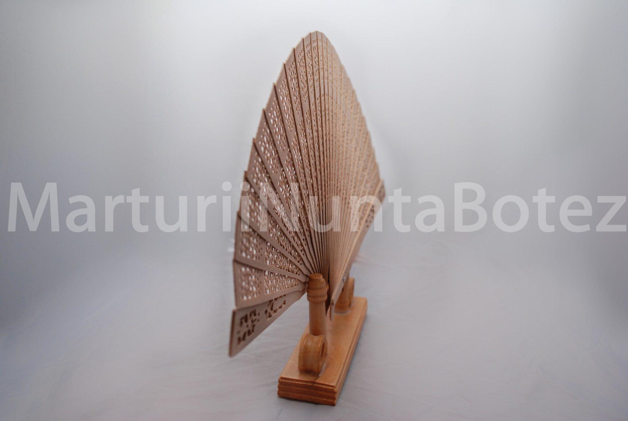 marturii_nunta_marturie_botez_evantai_bambus3