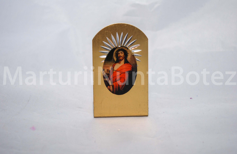 marturii_nunta_marturie_botez_icoana_metal3