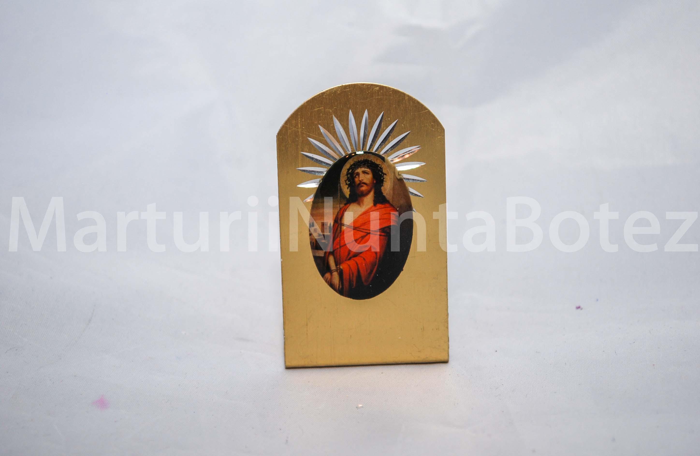 marturii_nunta_marturie_botez_icoana_metal4