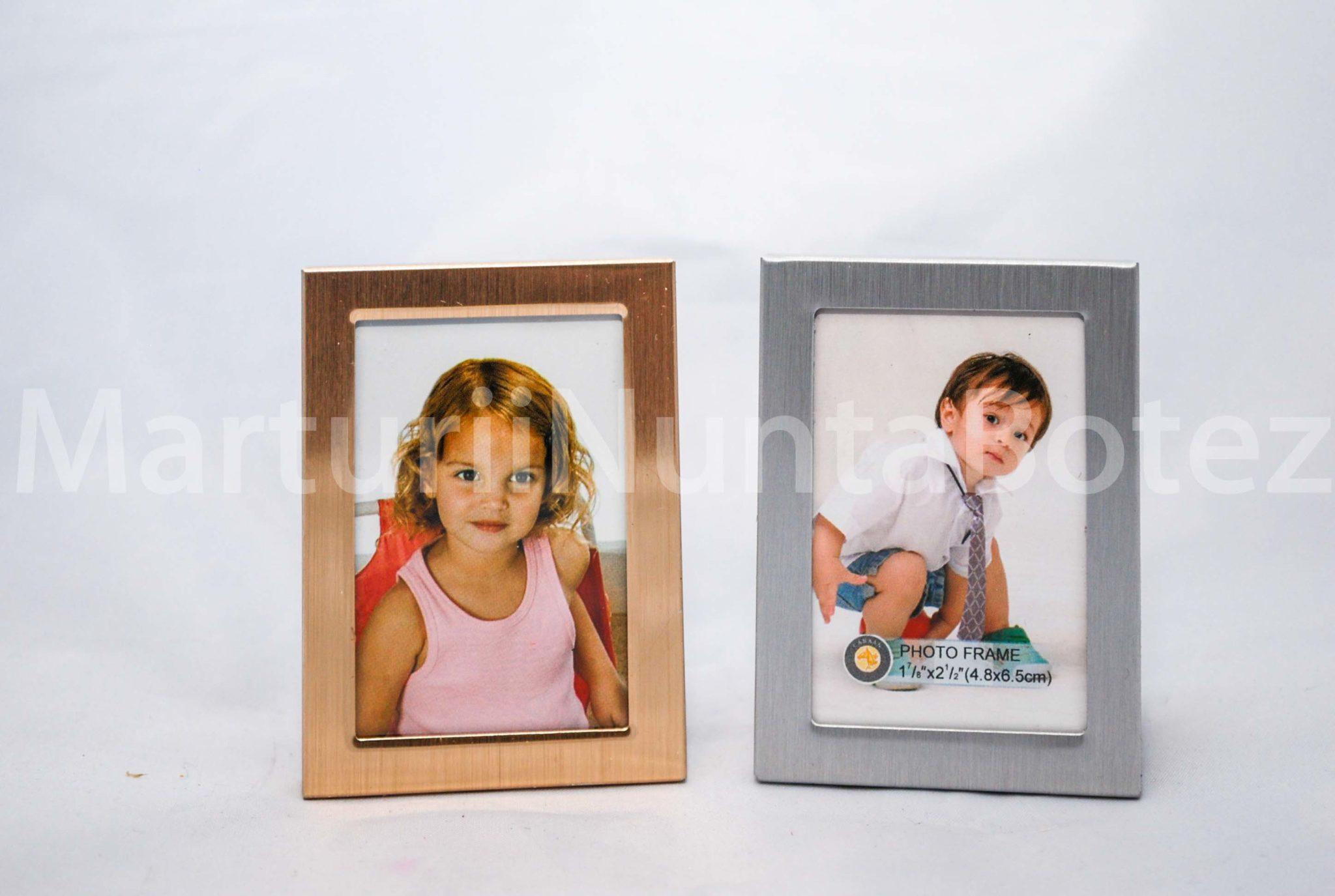 marturii_nunta_marturie_botez_rama_foto_calitate_superioara_patrat5