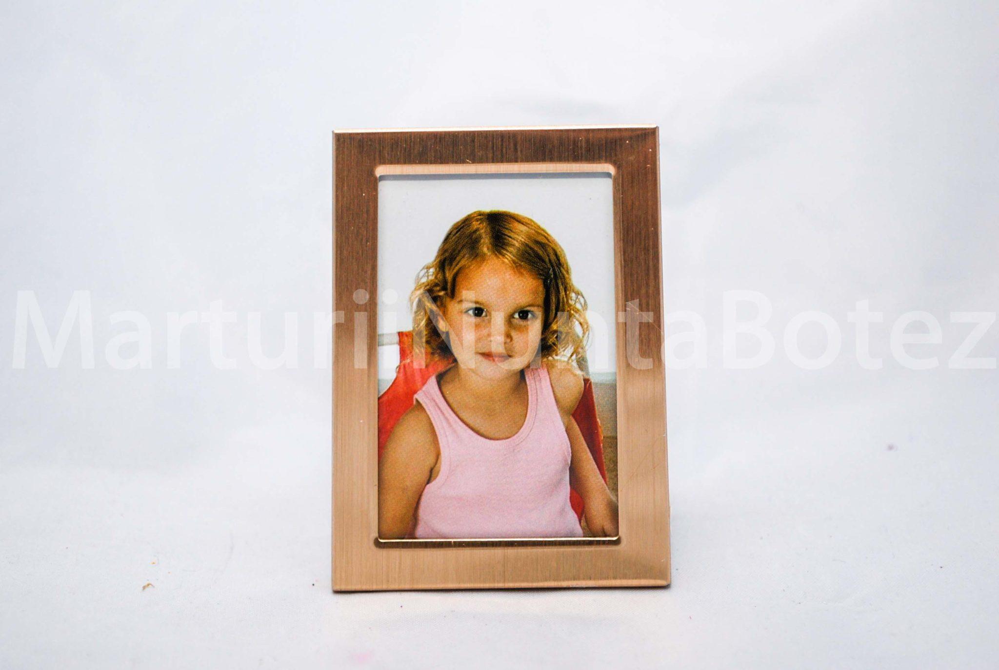 marturii_nunta_marturie_botez_rama_foto_calitate_superioara_patrat8