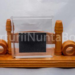 marturii_nunta_marturie_botez_rama_foto_plastic_cu_magnet1