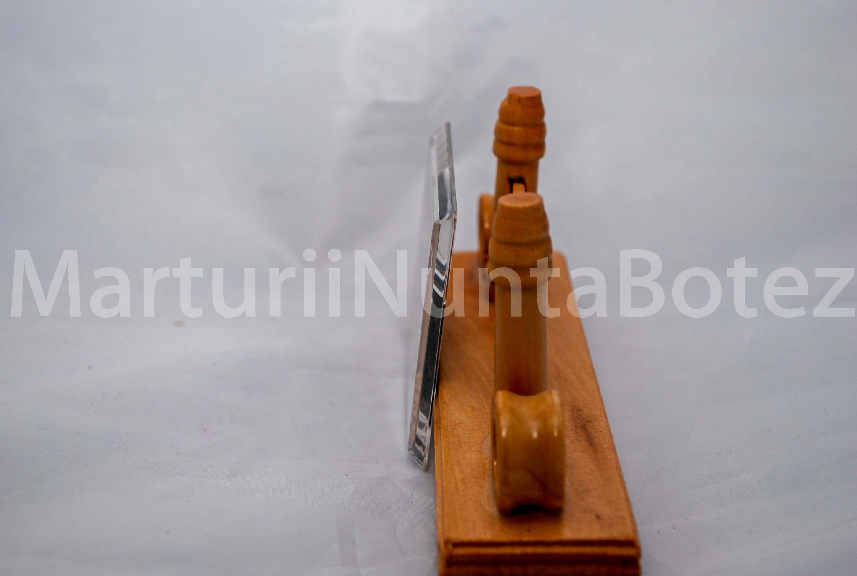 marturii_nunta_marturie_botez_rama_foto_plastic_cu_magnet2