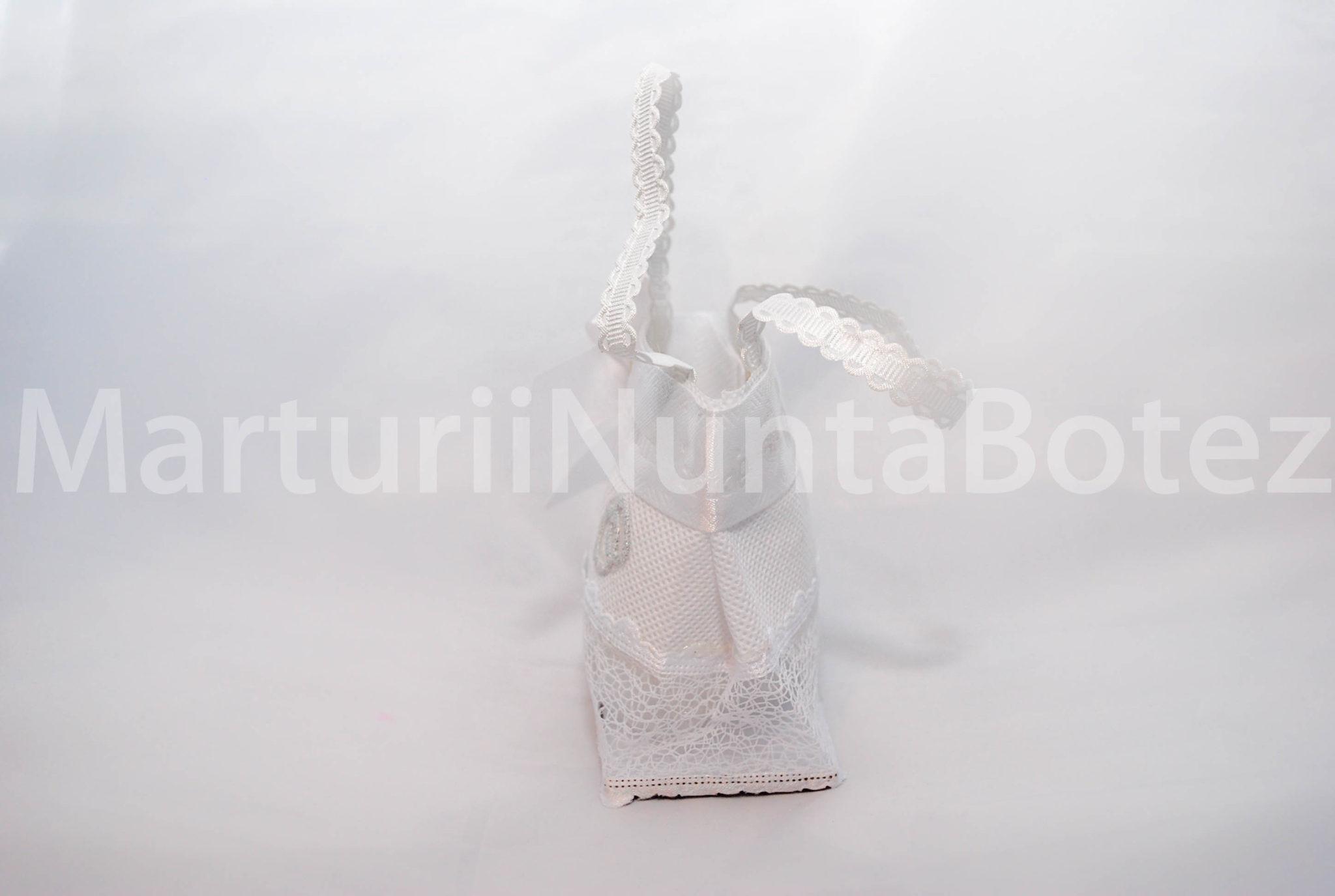 marturii_nunta_saculet_groom_and_bride_mire_si_mireasa5