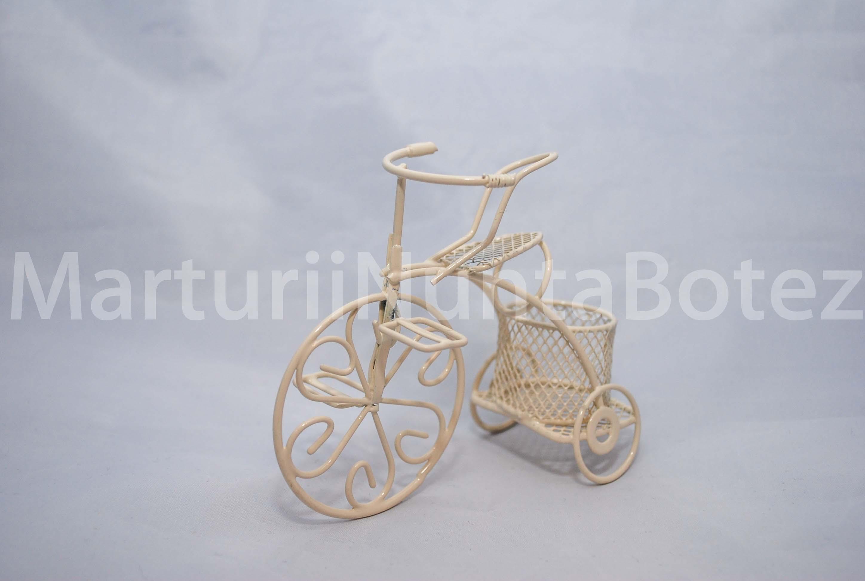 marturii_nunta_sau_botez_bicicleta_metal_alba_sau_crem7