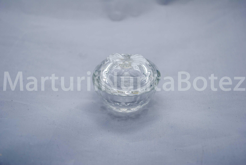 marturii_nunta_sau_botez_bomboniera_cristal_model_superb1