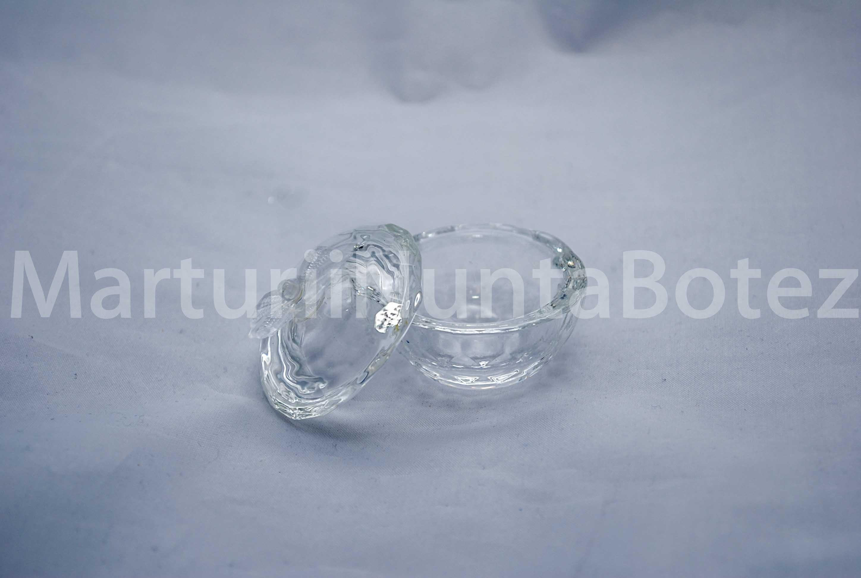 marturii_nunta_sau_botez_bomboniera_cristal_model_superb2