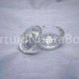 marturii_nunta_sau_botez_bomboniera_cristal_model_superb3
