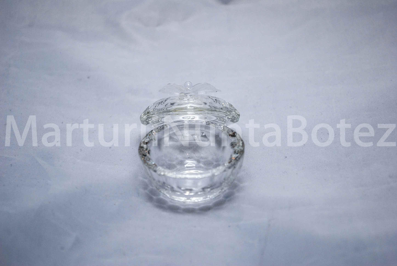 marturii_nunta_sau_botez_bomboniera_cristal_model_superb5