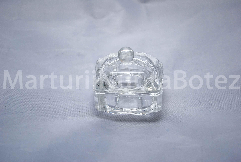 marturii_nunta_sau_botez_bomboniera_cristal_model_superb6