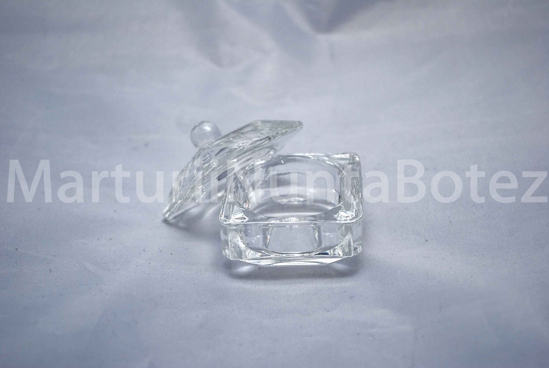 marturii_nunta_sau_botez_bomboniera_cristal_model_superb7