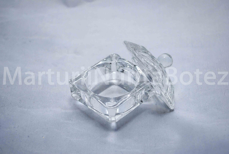 marturii_nunta_sau_botez_bomboniera_cristal_model_superb9
