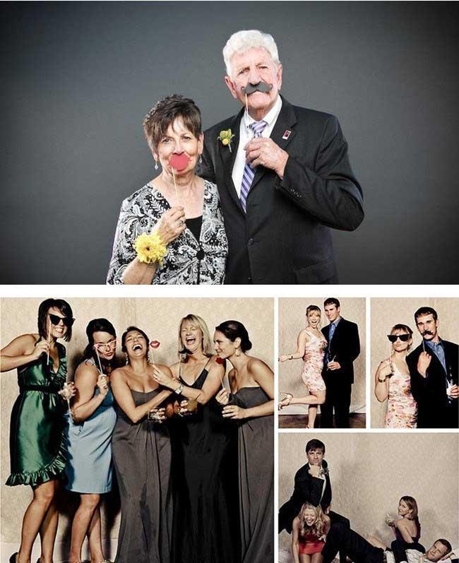 marturii_nunta_deco_masti_ochelari_mustata_mustati_just_married_love3