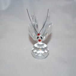 marturii_nunta_fluture_cristal_model_deosebit1