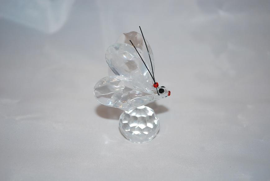 marturii_nunta_fluture_cristal_model_deosebit2