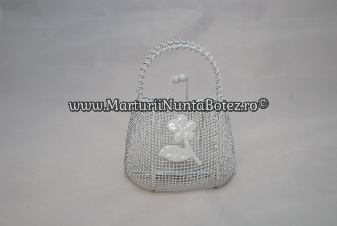 marturii_nunta_geanta_poseta_gentuta_metal_metalica_model_deosebit1