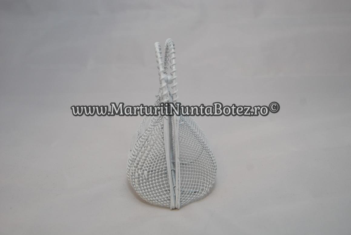 marturii_nunta_geanta_poseta_gentuta_metal_metalica_model_deosebit2