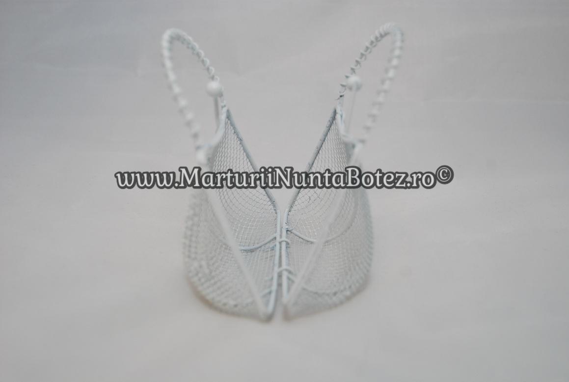 marturii_nunta_geanta_poseta_gentuta_metal_metalica_model_deosebit3