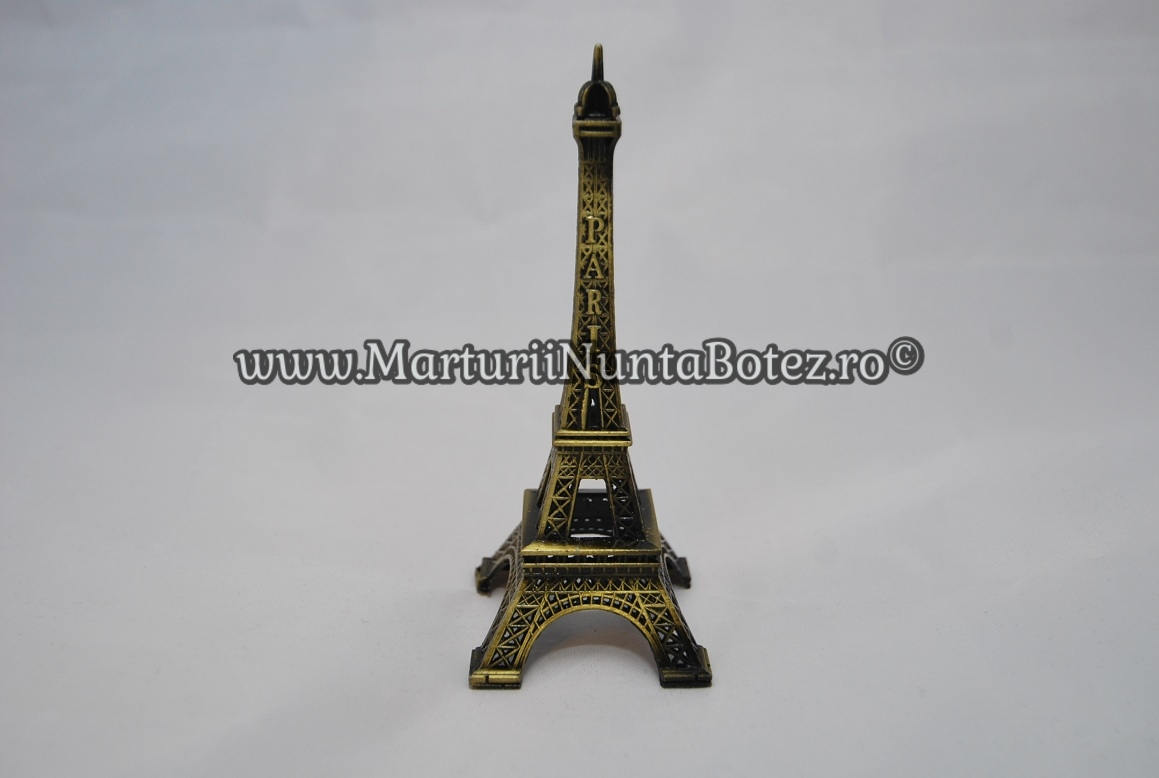 marturii_nunta_metalic_metalica_metalice_turnul_eiffel_vintage_model_deosebit1