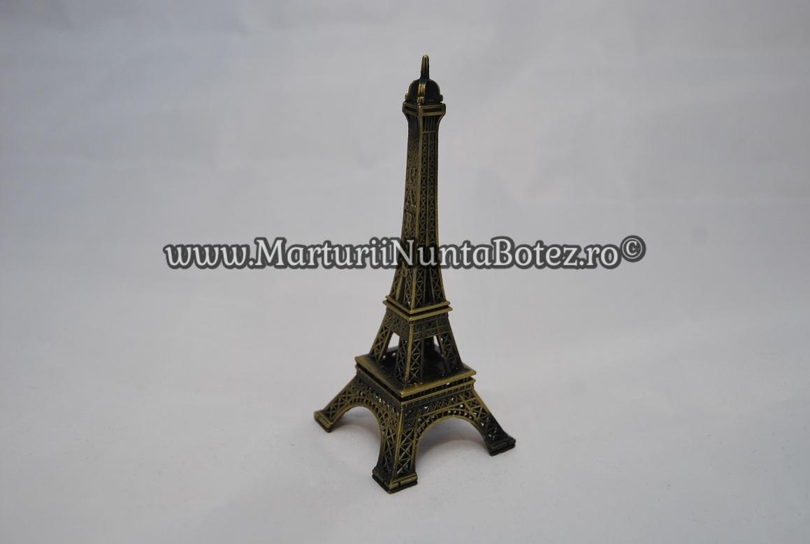 marturii_nunta_metalic_metalica_metalice_turnul_eiffel_vintage_model_deosebit2