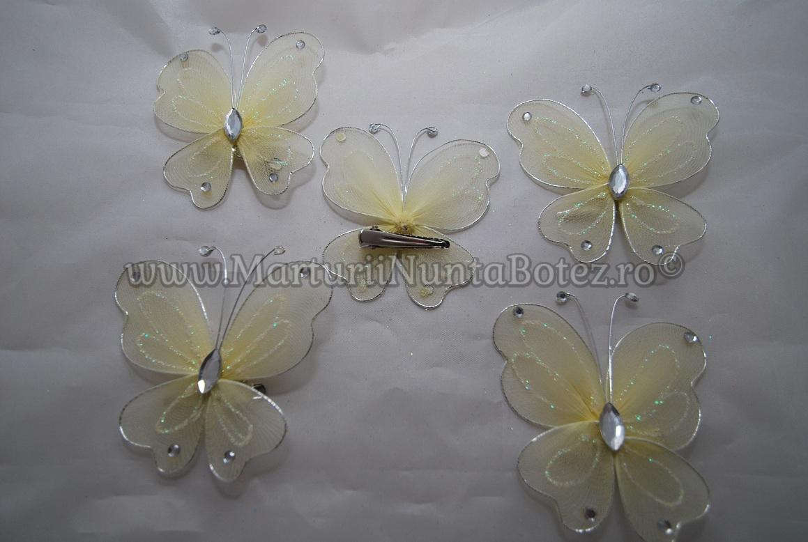 2Marturii_decorative_deco_fluture_fluturi_decorativi_roz_albastru_alb_crem10